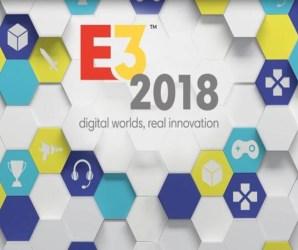 A E32018 Terminou E Deixou Dados Interessantes