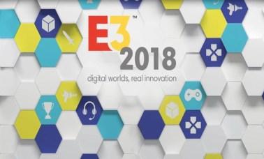 E3 2018 - A E32018 Terminou E Deixou Dados Interessantes
