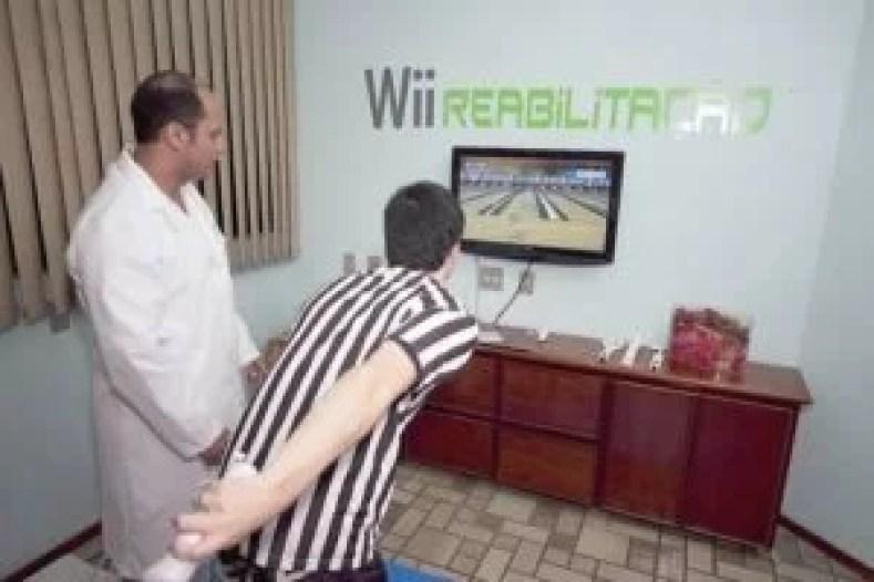 Figura 7 300x200 - A Síndrome De Down E Os Jogos Eletrônicos: Reabilitação E Inclusão