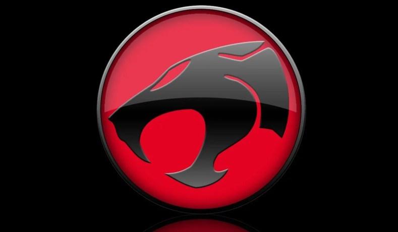 A História Dos ThunderCats E A Polêmica Sobre ThunderCats Roar