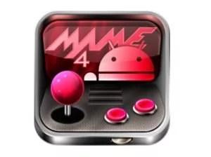 mame4droid logo 300x224 - Os Emuladores Mais Interessantes Para Android