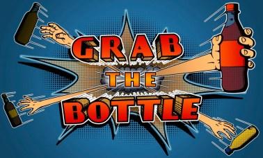 wjfD1kS - Grab The Bottle - Um Puzzle Game Bem Diferente