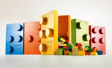 Capa 2 1 - Você Conhece O Projeto Braille Bricks?