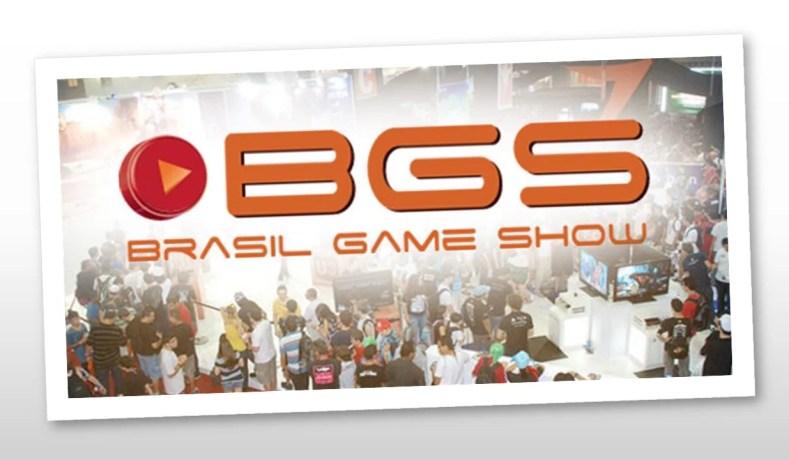Curiosidades Sobre A Brasil Game Show