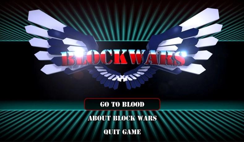 Conheça BlockWars, O Mais Recente Indie Brasileiro No Catálogo Do Xbox One