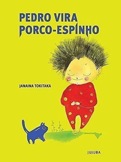 Livro 1 - Leia Para Uma Criança, A Coleção Que Inova Sempre