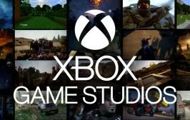 xbox game studios - O Caminho Livre para a Marca Xbox na E3 2019