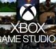 O Caminho Livre para a Marca Xbox na E3 2019