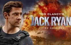 jack ryan 1 - Jack Ryan: Mais Uma do Tom