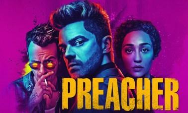 preacher S2 1200x707 - Preacher: Onde está Deus?