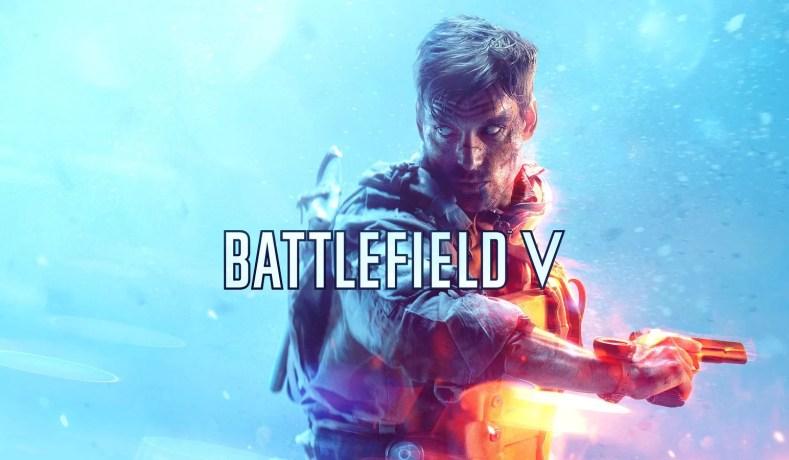 O Polêmico Battlefield V (Parte 2)