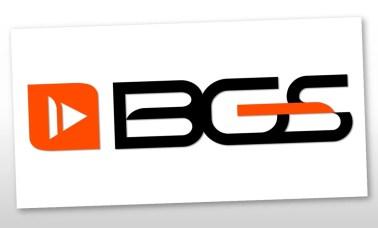 Capa 3 - BGS 2019: Expectativas e Novidades