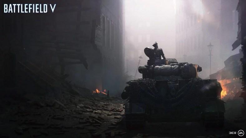 bfv thelasttiger 2 extra.jpg.adapt .crop16x9.1455w - O Polêmico Battlefield V (Parte 2)