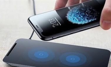carregamento sem fio smartphones - Carregamento sem fios pode reduzir vida útil da bateria do smartphone