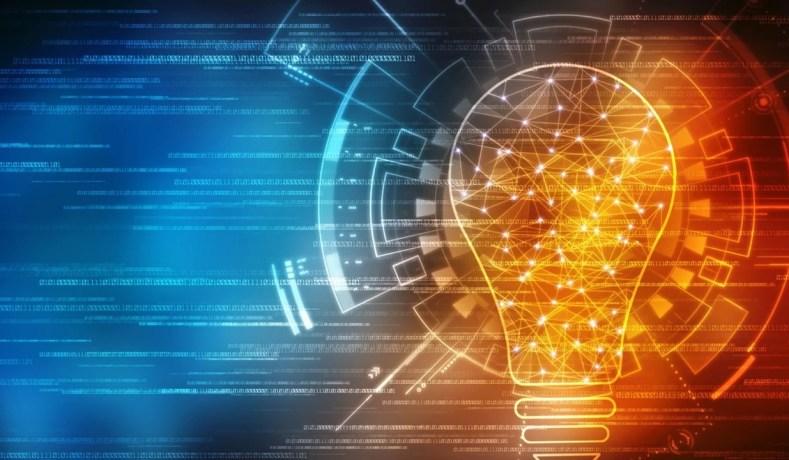 Inovação Reverteria a Crise?