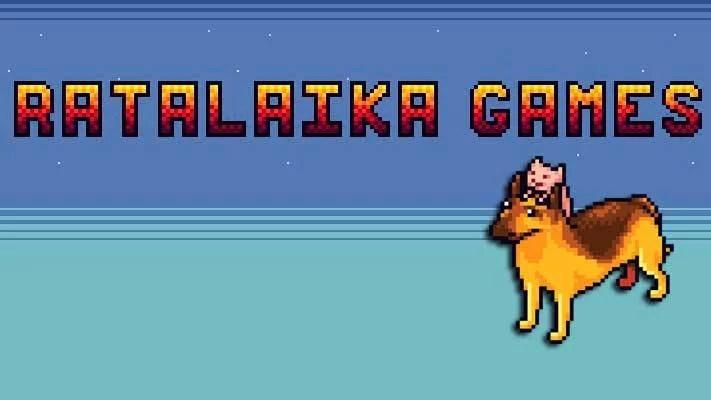 Ratalaika Games: a desenvolvedora indie perfeita?