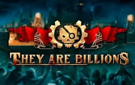 """pufde9264cf376fffe2ee4ddf4a988880d 1559659947 9710843 large - """"Eles São Bilhões"""" nos consoles!!!"""