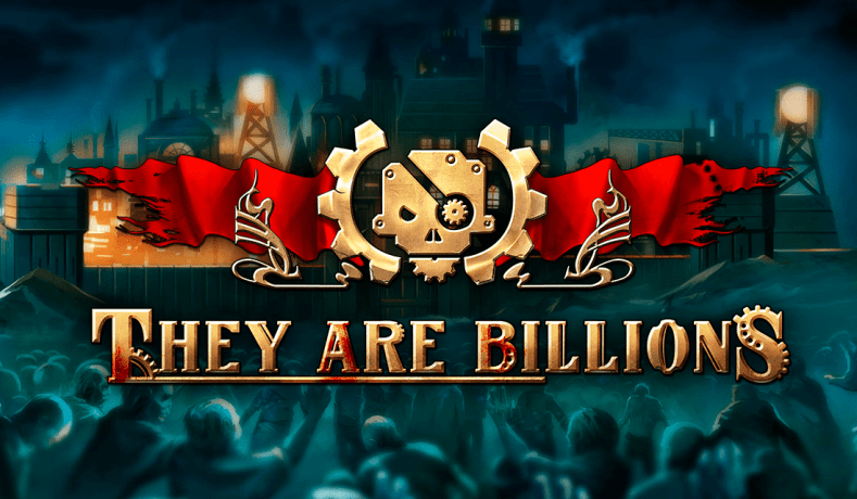 """""""Eles São Bilhões"""" nos consoles!!!"""