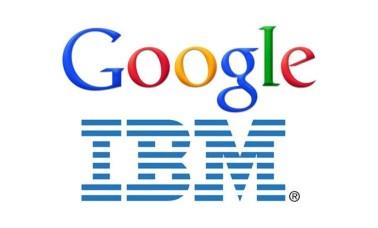 Google X IBM - A Corrida Pela Supremacia Quântica