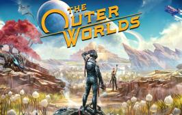 tow splash 100799083 large - The Outer Worlds: O que esperar?