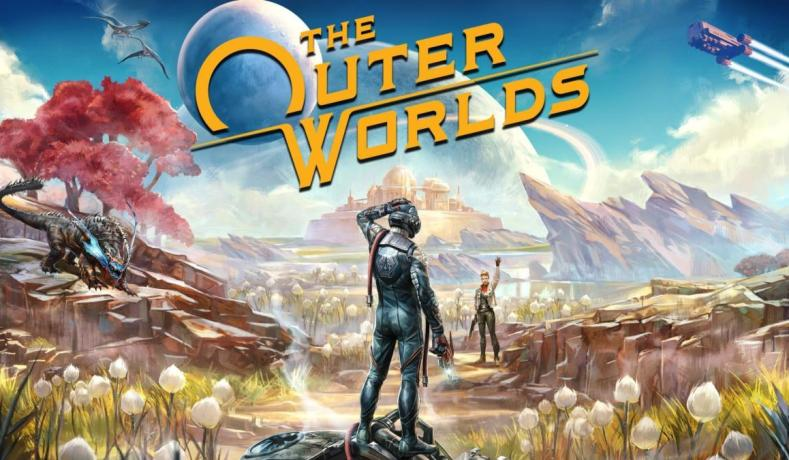 The Outer Worlds: O que esperar?