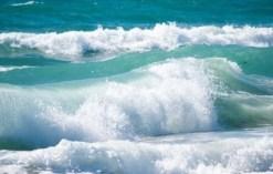 gua do Mar - Conheça a Bateria de sódio e sua importância