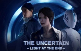 Capa Miguel - The Uncertain: Light at the End, vale a pena?