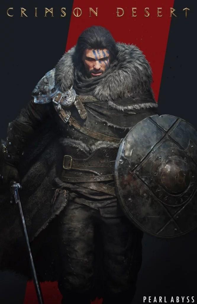 03 - A Demora no Desenvolvimento de MMORPG's
