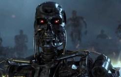 destacado - Tela Klassik: O Exterminador do Futuro 2