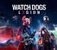 Watch Dogs: Legion Mostra Um Medo Da Nossa Sociedade. Bem-vindo à Resistência!