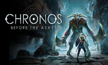 10161112180259 - Chronos: Before The Ashes Vale A Pena?
