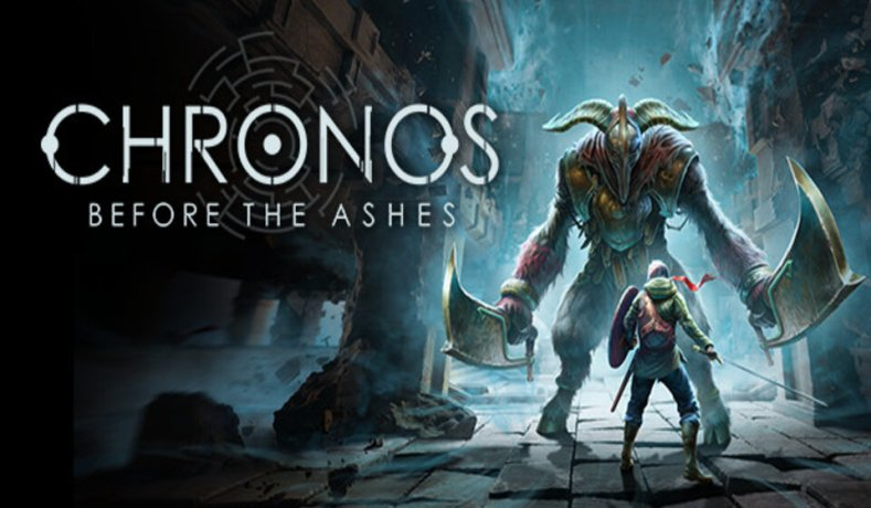 Chronos: Before The Ashes Vale A Pena?