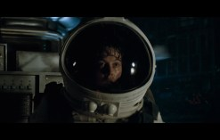 04 - Tela Klassik: Alien - O Oitavo Passageiro