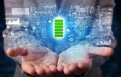bateria do futuro - Conheça A Bateria De Plástico Que Recarrega Até 10 Vezes Mais Rápido Que A Tradicional de Lítio