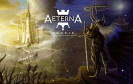 v00i87zxyep41 - Aeterna Noctis: O Que Esperar?