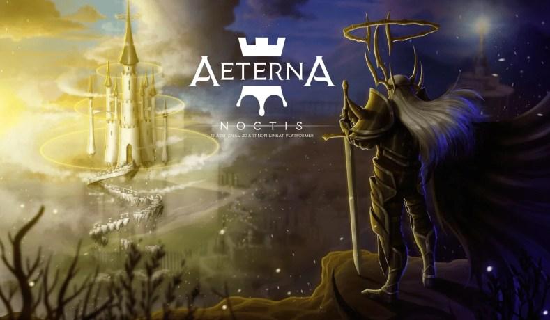 Aeterna Noctis: O Que Esperar?
