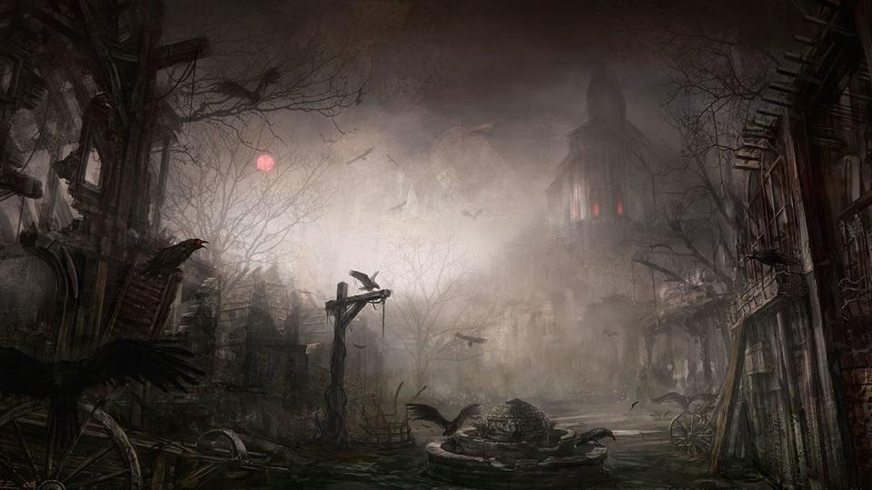 [Dungeon - B] Ghost City Capa-loucura-em-abadir-1