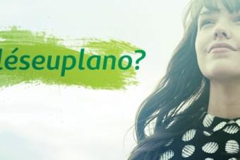 Você pensa no futuro? Participe da campanha #qualéseuplano e concorra a prêmios!