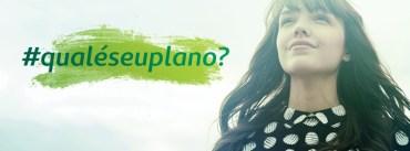 Confira quem foram as ganhadoras da promoção #qualéseuplano?