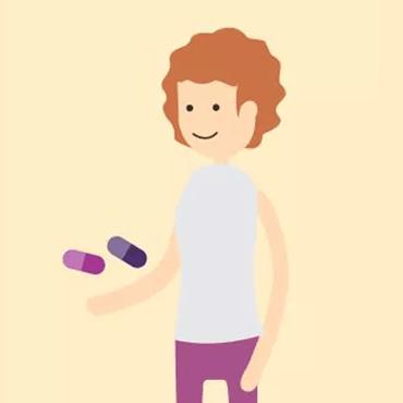 Não deixe que seus remédios percam a validade. Eles podem ser úteis para alguém!