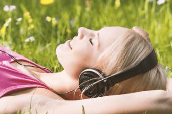 Hábitos e atitudes simples que podem preservar sua saúde auditiva