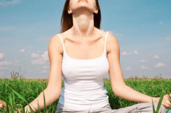Veja formas de gerenciar a ansiedade