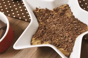 Que tal preparar um musse de chocolate delicioso e nutritivo? Veja a receita!