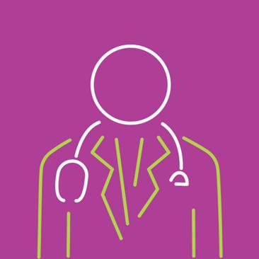 Hoje é dia do Médico Ginecologista e Obstetra!