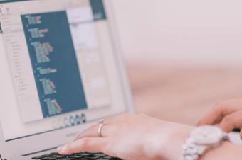 Como as informações do Blog podem contribuir na sua rotina?