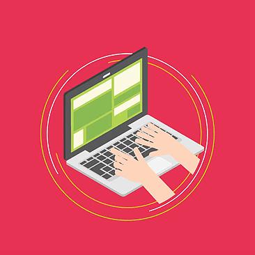 Tudo o que você precisa saber sobre o registro de consultas de gestantes está aqui!