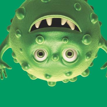 Vacinação contra a gripe para cooperados. Insira na agenda do médico do seu consultório!