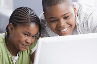 Segurança na internet para pais, crianças e adolescentes