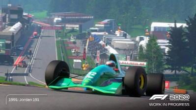 Schumacher_Spa_Jordan