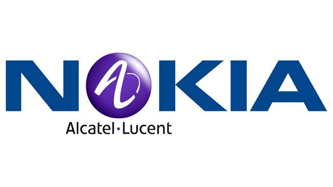 https://i1.wp.com/universowindows.com/wp-content/uploads/2013/10/nokia-alcatel-lucent.jpg?w=696